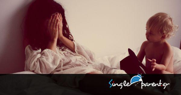 δωρεάν sites γνωριμιών Νέα Ζηλανδία single Dating πρότυπο ιστοσελίδας δωρεάν