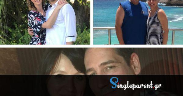καλύτερη διαδικτυακή ιστοσελίδα γνωριμιών στην Αυστραλία