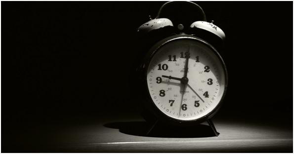Πόσο καιρό είναι ο μέσος χρόνος γνωριμιών πριν τον γάμο χρονολόγηση υπηρεσιών online δωρεάν